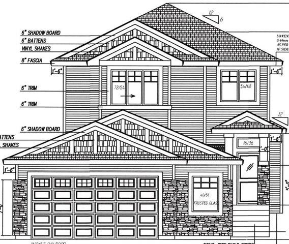630 Meadowview Drive Fort Saskatchewan 394 900